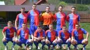 FC Pojorata