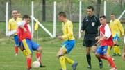 Liga 5 - Somuz Preutesti - Victoria Paltinoasa