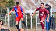 Liga IV - FC Pojorata