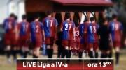 Live Liga4 1