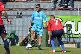 Minifotbal - Municipal - Euro Full Express