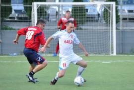 Radu Tomescu - Railex