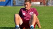 Razvan Lutac