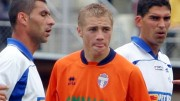 Mihai Roman
