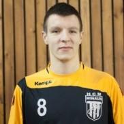 Srdjan Gavrilovic