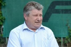 Vasile Baitan