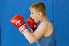 box Morariu Florin