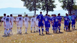 liga4 Progresul Fratautii Vechi
