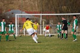 liga5 sporting bunesti