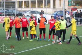 minifotbal 1