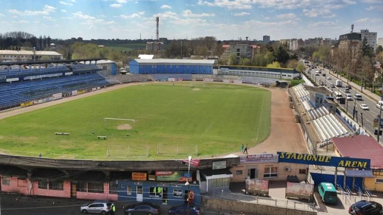 stadion areni 1