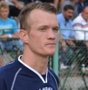 Vasile Vitu