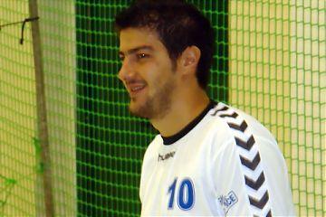 Bogdan Şoldănescu