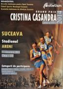 afis grand-prix Cristina Casandra