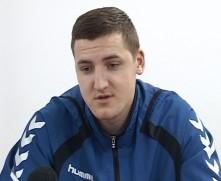 Gabriel Burlacu