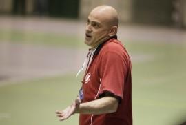 Constantin Ştefan