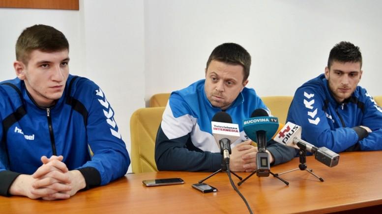 conferinta CSU Suceava