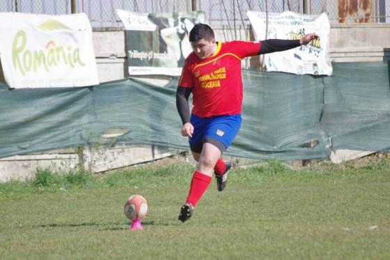 rugby CSM Bucovina RCM Galati Octav Scolobiuc