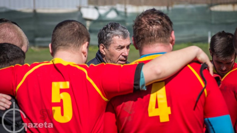 rugby vlad constantin