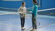 tenis Cuza Open Suceava