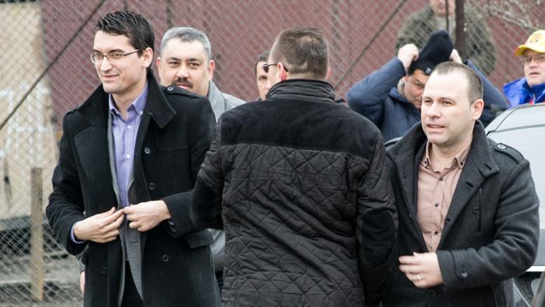 Razvan-Burleanu-la-Bucsoaia- Ciprian Anton