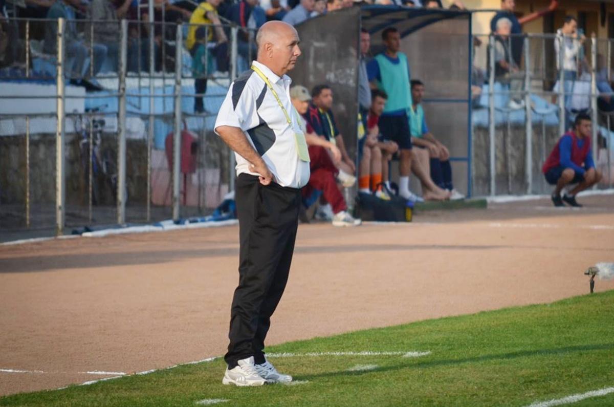 Adrian Szabo