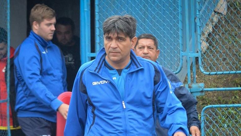 Bogdan Tudoreanu