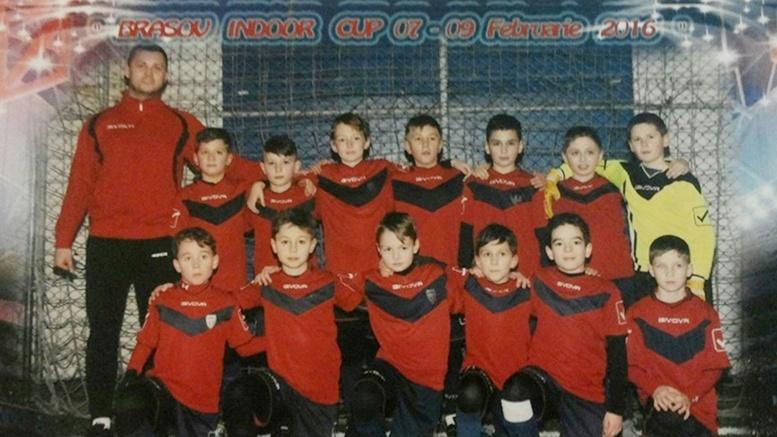 LPS Suceava 2005