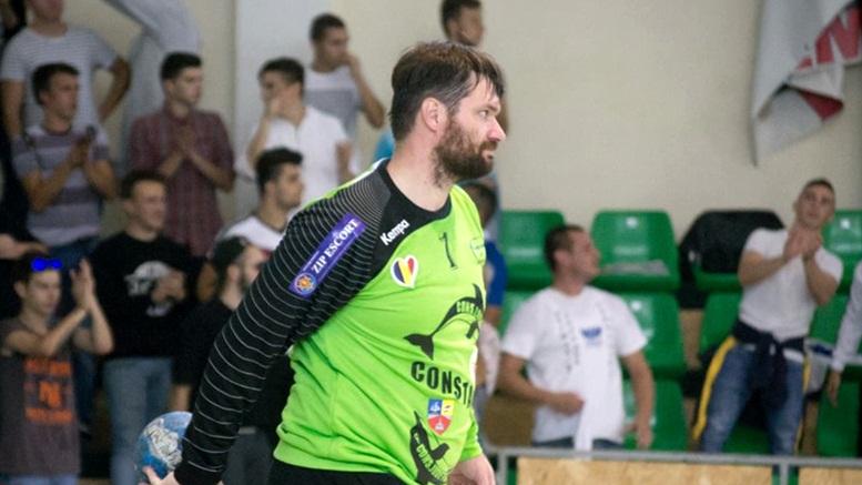 Rudi Stanescu