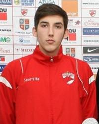 Vlad Georgescu