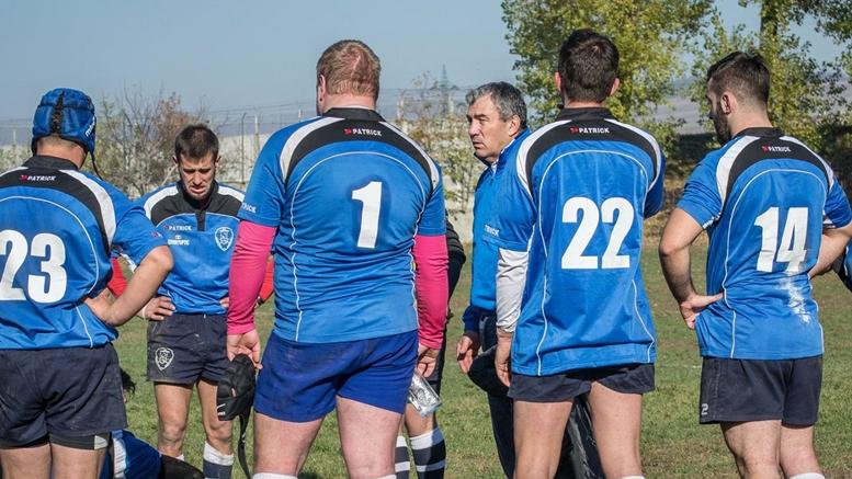 rugby Vlad