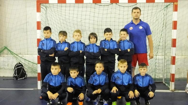 LPS Suceava 2007
