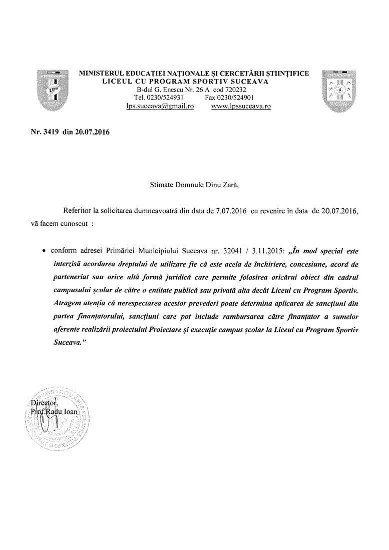 raspuns-liceul-cu-program-sportiv-suceava