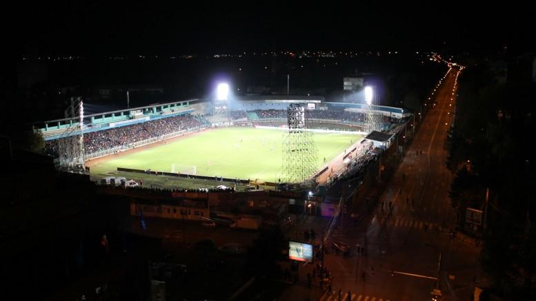 stadion-areni-nocturna-vlad-ionel-1