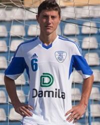 Catalin Parvulescu