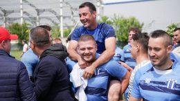 rugby csm bucovina suceava