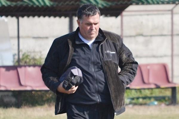 Aurel Constantin