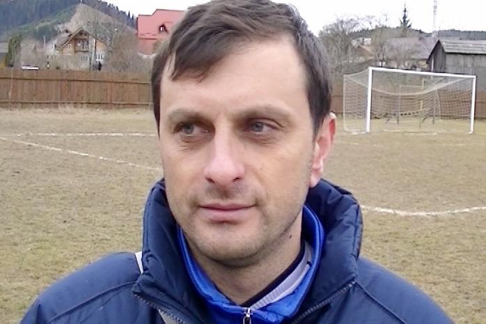 Denis Maranda