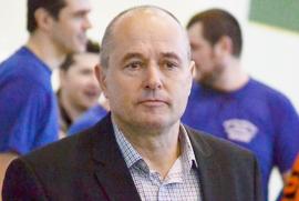 Ioan Radu