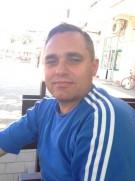 Vasile Paduraru